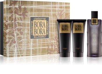 Liz Claiborne Bora Bora dárková sada II.