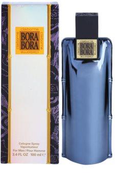 Liz Claiborne Bora Bora agua de colonia para hombre