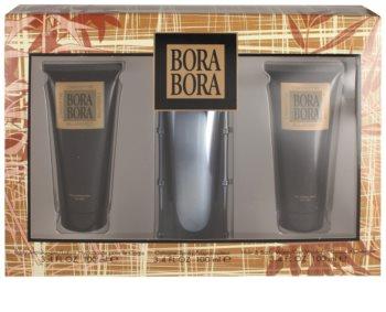 Liz Claiborne Bora Bora подарочный набор I. для мужчин