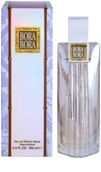 Liz Claiborne Bora Bora Eau de Parfum für Damen
