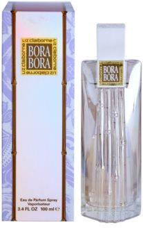 Liz Claiborne Bora Bora Eau de Parfum για γυναίκες