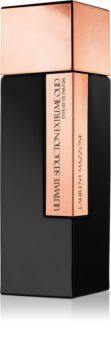 LM Parfums Ultimate Seduction Extreme Oud perfume extract Unisex