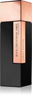 LM Parfums Black Oud Extreme Amber ekstrakt perfum unisex