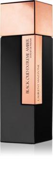 LM Parfums Black Oud Extreme Amber parfumeekstrakt Unisex