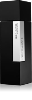 LM Parfums Hard Leather perfume extract for Men New Design