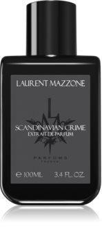 LM Parfums Scandinavian Crime Hajuveden Uute Unisex