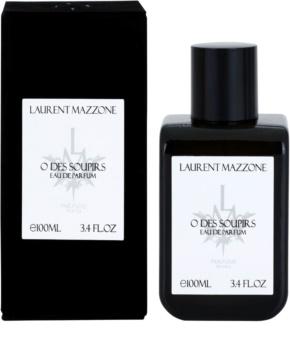 LM Parfums O des Soupirs Eau de Parfum unisex
