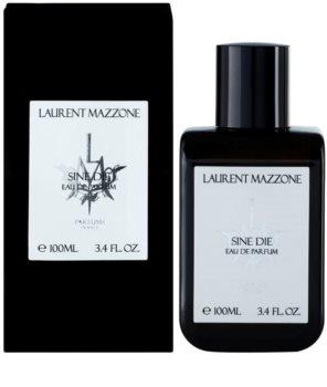 LM Parfums Sine Die parfemska voda uniseks