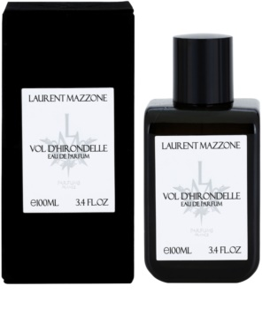 LM Parfums Vol d'Hirondelle parfémovaná voda unisex