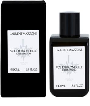 LM Parfums Vol d'Hirondelle парфюмна вода унисекс