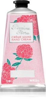 L'Occitane Pivoine Flora Hand Cream Handcreme