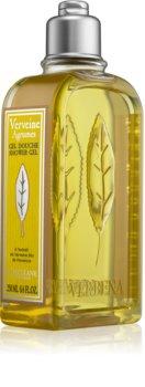 L'Occitane Verveine Agrumes sprchový gel
