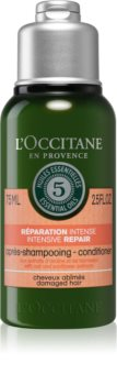 L'Occitane Aromachologie kondicionér pre suché a poškodené vlasy