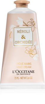 L'Occitane Neroli & Orchidée Handcreme