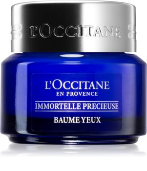 L'Occitane Immortelle Eye Cream