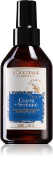 L'Occitane Aromachologie spray do poduszek