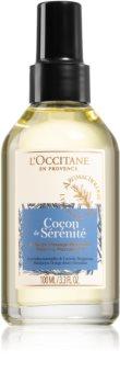L'Occitane Cocon de Sérénité релаксиращ масажен гел
