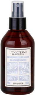 L'Occitane Aromachologie spray para el hogar 100 ml