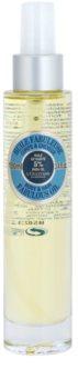 L'Occitane L'Occitane Shea Butter óleo regenerativo para corpo e cabelo