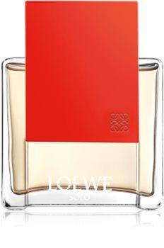 Loewe Solo Ella Eau de Parfum für Damen