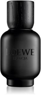 Loewe Esencia Eau de Parfum til mænd