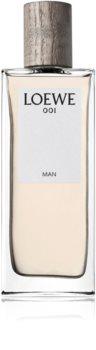 Loewe 001 Man Eau de Parfum für Herren