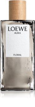 Loewe Aura Floral Eau de Parfum til kvinder