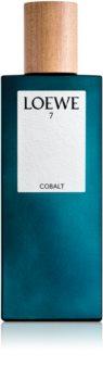 Loewe 7 Cobalt Eau de Parfum pentru bărbați