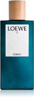 Loewe 7 Cobalt Eau de Parfum per uomo