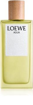 Loewe Agua Eau de Toilette for Women