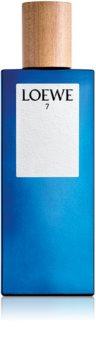 Loewe 7 тоалетна вода за мъже