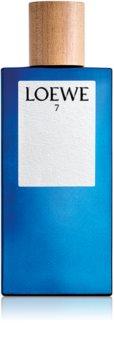 Loewe 7 Eau de Toilette pentru bărbați