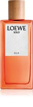 Loewe Solo Ella Eau de Parfum Naisille