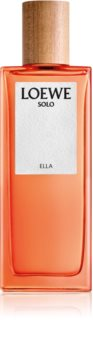 Loewe Solo Ella парфумована вода для жінок