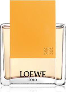 Loewe Solo Ella Eau deToilette för Kvinnor