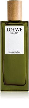 Loewe Esencia parfémovaná voda pro muže