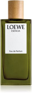 Loewe Esencia Eau de Parfum per uomo