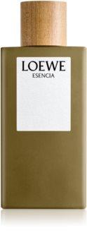 Loewe Esencia Eau de Toilette pentru bărbați