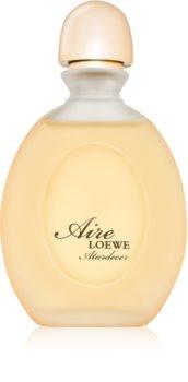 Loewe Aire Atardecer eau de toilette for Women