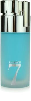 Loewe 7 Loewe Natural eau de toilette para homens