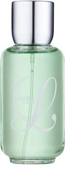 Loewe L Cool Eau de Toilette para mulheres 100 ml