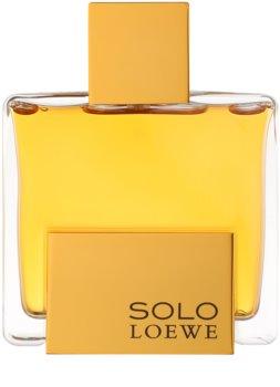 Loewe Solo Loewe Absoluto toaletna voda za muškarce