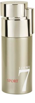 Loewe 7 Loewe Sport toaletní voda pro muže