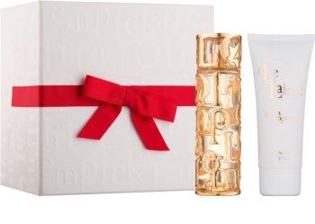 Lolita Lempicka Elle L'aime lote de regalo II.