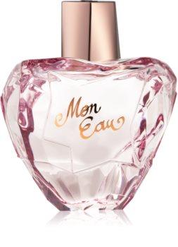 Lolita Lempicka Mon Eau парфюмна вода за жени