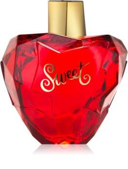 Lolita Lempicka Sweet eau de parfum para mujer
