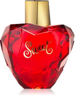 Lolita Lempicka Sweet parfemska voda za žene