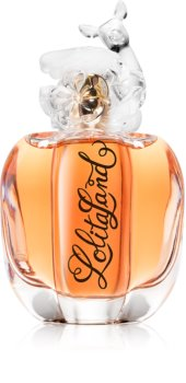 Lolita Lempicka Lolita Land parfumovaná voda pre ženy