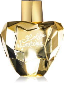 Lolita Lempicka Elixir Sublime Eau de Parfum for Women