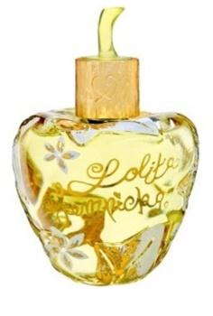 Lolita Lempicka Forbidden Flower eau de parfum pentru femei 100 ml
